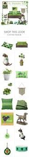 st patricks day gifts for pets