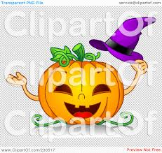 happy halloween background png royalty free rf clipart illustration of a happy halloween