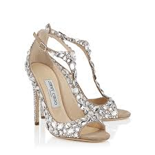 wedding shoes jimmy choo rox 85 jimmy choo shoes wedding shoes and sole