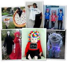 Contest Winning Halloween Costumes 2014 Halloween Costume Contest Winners