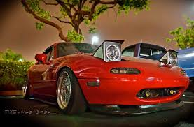 widebody miata mx 5 unleashed showcase picture movies and desktop backgrounds