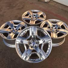 bentley wheels for sale 5x112 wheels mercedes on instagram