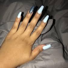 mimi nails u0026 spa 11 photos u0026 16 reviews nail salons 835 e
