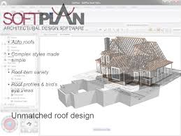 introduction to softplan home design software youtube
