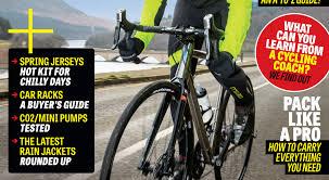 jackets road cycling uk vaaru cycles elite titanium bicycles u k designed