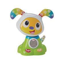 toys kohl u0027s