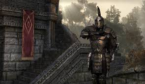 elder scrolls online light armor sets the elder scrolls online stop worrying love the bomb fanbolt