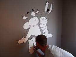 dessin pour chambre de bebe dessin pour chambre bebe