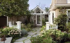 Backyard Walkway Designs - 75 walkway ideas u0026 designs brick paver u0026 flagstone designing idea