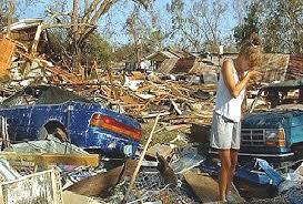 Katrina Homes The Story Of Hurricane Katrina And The Mississippi Gulf Coast