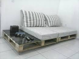 Homemade Sofa The 25 Best Homemade Sofa Ideas On Pinterest Homemade Couch