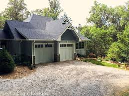 one cottage style house plans 34 best cottage house plans images on home plans