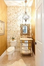 bathroom setup ideas how to set up a small bathroom small bathroom set up sink bathroom