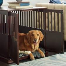 black friday dog crate how to train your dog to sleep in a dog kennel overstock com