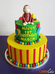 baseball field cake cmny cakes