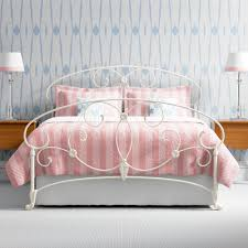 iron beds the original bedstead company