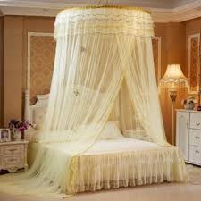 Princess Dog Bed With Canopy by Online Get Cheap Luxury Canopy Bed Aliexpress Com Alibaba Group