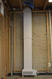indoor air quality value dry waterproofing md dc va u0026 de