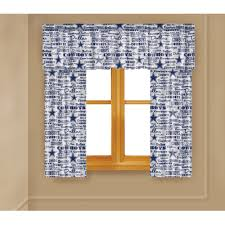 dallas cowboys curtains home design ideas and pictures