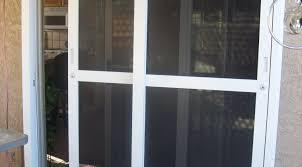 sliding glass door with doggie door door uniquehd awesome home door security home slide trendy home