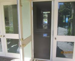 disappearing sliding glass doors acceptable replace kitchen cabinet doors fronts tags door