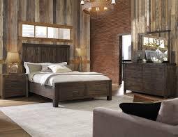 Harveys Bed Frames Bedroom Suites Compact Vanities Vanity Benches Living Room