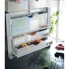 Kitchen Cabinet Shelving Systems by Pull Down Kitchen Cabinets Home And Interior