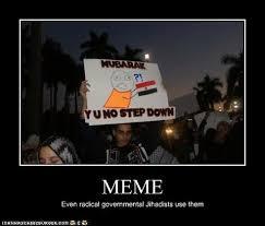 Go Kill Yourself Meme - egypt meme