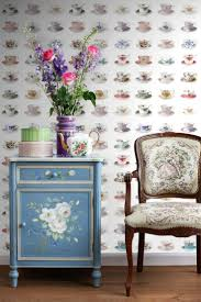 197 best wall finishes images on pinterest wallpaper wall