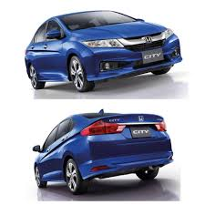 honda malaysia car price honda city 2014 launch in march my best car dealer