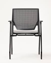 Haworth Chair Haworth Claims California Manufacturer Ripped Off Chair Design