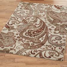 Paisley Area Rugs Paisley Area Rug Lowes Home Design Ideas Popular Rugs 7 Decorating