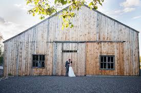 Barn Weddings In Maine Kimberly And Tim U0027s Maple Rock Farm Wedding In Parsonsfield Maine