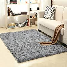 Nursery Area Rugs Lochas Ultra Soft Indoor Modern Area Rugs Fluffy