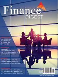 sle resume business analyst finance domain democratic underground finance digest issue 2 by finance digest magazine magazines