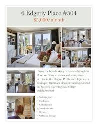 back bay real estate blog cabot u0026 company