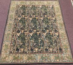 Arts And Crafts Rug The Magic Carpet 88cc189 Nepal Tibet Arts And Crafts