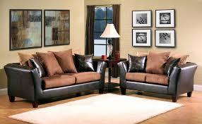 cheap livingroom sets cheap living room set living room