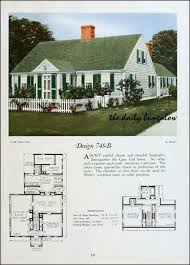 small retro house plans 207 best old house designs images on pinterest vintage homes