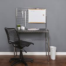 Office Furniture Desks Office Chairs Desks And Furniture Storables
