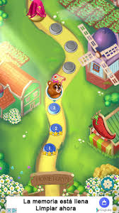 candy story sweet candy story 65 0 android free