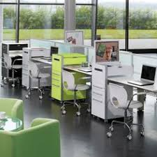Bisley Office Furniture by Integrated Pedestals U2013 Bisley Office Furniture North America