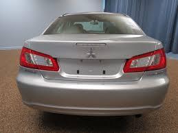 100 mitsubishi galant workshop parking brakes manual