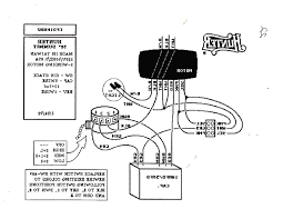 ceiling fan light kit wiring diagram http