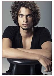 badass hairstyles for men with most popular hairstyles for men 11