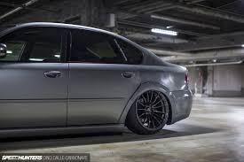 subaru legacy stance a legacy built for stance u0026 performance speedhunters