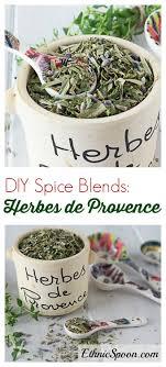 herbes cuisine herbes de provence analida s ethnic spoon