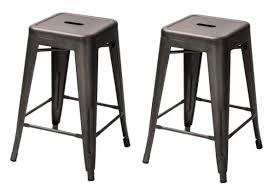stool reclining bar stools enjoyable bar stppls u201a surprising bar