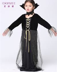 halloween witch costumes for girls online get cheap kids witch halloween costumes aliexpress com