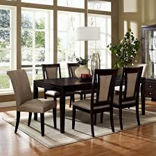 dining room table pictures provisions dining